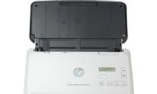 Máy scan chuyên dụng HP ScanJet Enterprise 5000 s5 giá tốt