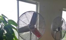 Quạt đứng Daisin Đài Loan, công suất lớn, bền, tiết kiệm điện