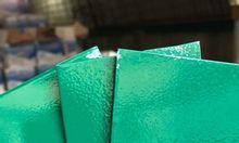 Chuyên mua bán sơn tĩnh điện thu hồi