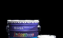 Đại lý cung cấp sơn Epoxy Joton chất lượng tốt rẻ Sài Gòn