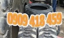 Lốp xe xúc lật 17.5-25, yếm xe xúc 17.5-25, ruột xe xúc 17.5-15