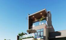 Thiết kế nhà đẹp tại Đà Nẵng