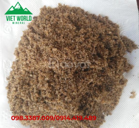 Bán bột Dolomite, bột đá CACO3 siêu mịn, vôi các loại TP Hồ Chí Minh