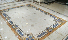 Thảm gạch vuông 2,4m HP82055