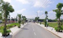 Mở bán giai đoạn F1 30 nền đất khu Hai Thành mở rộng