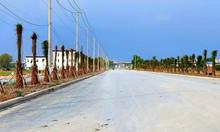 Tôi cần bán miếng đất ngay MT Quốc Lộ 50, gần KCN Phước Đông