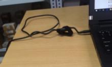 Loadcell thanh SBL210 ứng dụng nhiều trong cân sàn, cân bồn