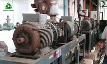 Chuyên thu mua phế liệu sắt giá cao Sóc Trăng và các tỉnh lân cận