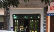 Cho thuê tầng 1 nhà ở tại đường Phạm Ngũ Lão, TP Hưng Yên, tỉnh HY