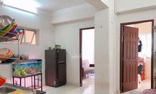 Cho thuê căn hộ CC Nhất Lan 3 giá rẻ gần KDC Tên Lửa, KCN Tân Tạo