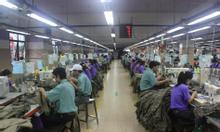 Thuận Phương Long An tuyển 100 công nhân may