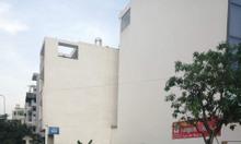 Bán lô góc 2 mặt tiền gần phòng khám đa khoa Sài Gòn tỉnh lộ 10