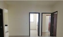 Cho thuê căn hộ chung cư CT3B Mễ Trì Thượng