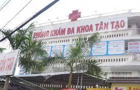 Chủ đầu tư cần thanh lý 8 lô đất KDC Hai Thành, Bình Tân sổ hồng riêng