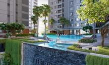 The Rivana, tổ ấm hoàn mỹ ven sông Sài Gòn, thanh toán chỉ 200 triệu