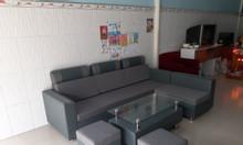 Ghế sofa góc 6.880k