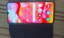 Samsung Galaxy A70 6GB/128GB còn đẹp, mới 98%