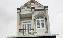 Cần bán nhanh căn nhà mặt tiền đường