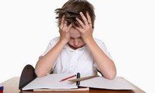 Trị liệu cho trẻ chậm nói, tự kỷ, tăng động, khó học tại Lạc Long Quân