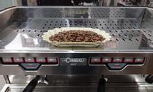 Máy pha cà phê Italia lacimbali 2G