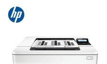 Thu mua thanh lý máy in Canon HP giá cao