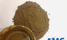 Bentonite khoan cọc nhồi| Bentonite khoan giếng