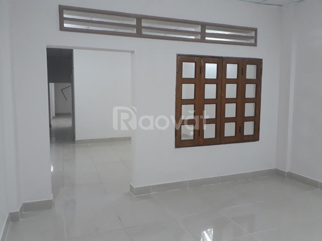 Cho thuê hoặc bán nhà nguyên căn An Phú Q2