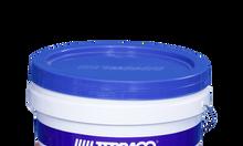 Sơn nước Terraco chính hãng giá rẻ tại TP HCM