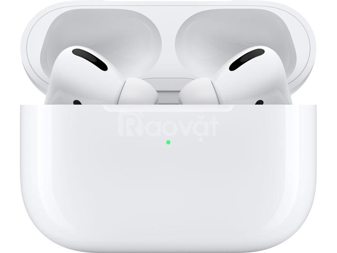 Tai nghe Airpods Pro, Full Box