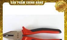 Kìm điện đa nặng 8 inch KWG 7100-8 Made in Taiwan