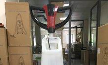 Máy chà sàn công nghiệp Supper Clean SC 004