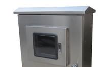 Sản xuất vỏ tủ điện, vỏ tủ phân phối, tủ cứu hỏa toàn quốc