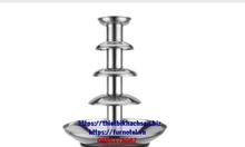 Tháp phun chocolate 121806