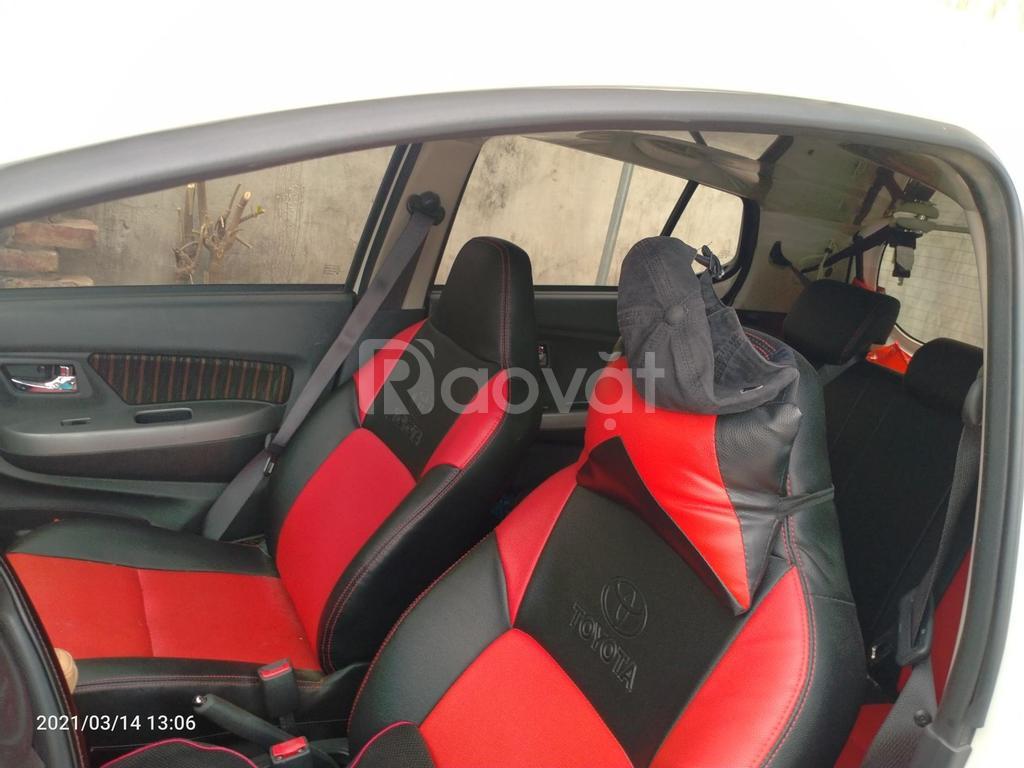 Bán xe Toyota Wigo 2019 MT 1.2G, BSX Hà Nội