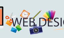 Thiết kế website chuyên nghiệp và quảng cáo trực tuyến
