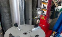 Máy tháo vỏ xe tay ga và du lịch APLBODA LP-910
