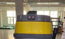 Máy hút bụi công nghiệp Palada PD 70