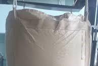 Bao Jumbo đựng lúa