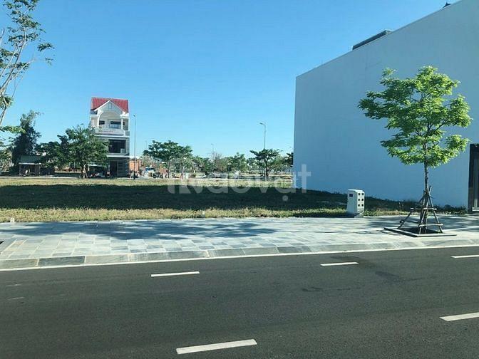 Mở bán giai đoạn F1 30 nền đất liền kề bệnh viện Chợ Rẫy 2, Bình Chánh