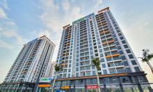 Chính chủ cần bán căn hộ Lovera Vista 70m2 2pn, 2wc