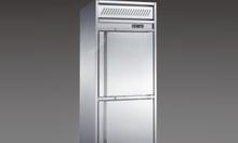 Tủ lạnh 2 cánh đứng làm lạnh bằng quạt gió