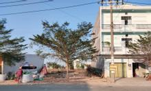 Ngân hàng thanh lý đất KDC Tên Lửa 2 sổ hồng riêng gần BV Chợ Rẫy 2