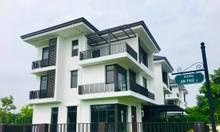 Bán shophouse mặt đường 50m dự án Hà Đô Charm Villas