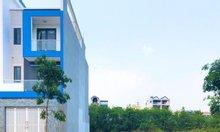 Ngân hàng quốc tế hỗ trợ phát mãi 16 tài sản gần Aeon Bình Tân