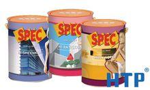 Bán sơn chống thấm Spec SuperFixx giá sỉ cho công trình tại Bình Tân