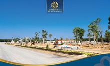 Đất nền dự án Century City sân bay Long Thành
