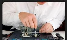 Sửa máy tính, laptop tại quận Bình Tân giá rẻ