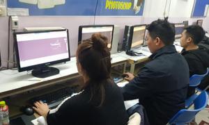 Địa chỉ học autocad tốt tại Hà Nội