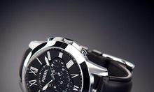 Đồng hồ Fossil hàng Nhật
