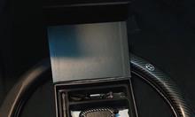 Bao chìa khóa, da vô lăng, ví đựng giấy tờ xe, Auto 195 Nguyễn Xiển